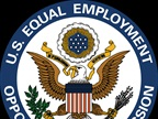 the eeoc s role in this lawsuit The eeoc ended up bringing suit against the restaurant at a jury trial, the jury returned a $51,700 verdict in favor of the family, which included back pay, compensatory, and punitive damages (eeoc, eeoc wins jury, 2012.
