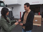 Photo: Omnitracs