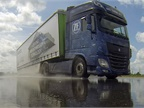 Wabco, ZF Unveil Advanced Braking and Steering Technology [VIDEO]