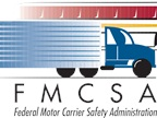 Image: Federal Motor Carrier Safety Administration
