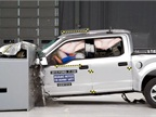 Photo courtesy of IIHS.
