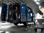 <p><em><strong>Photo of long wheelbase Transit 350HD courtesy of Ford.</strong></em></p>