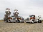 <p><em>Image: Freightliner</em></p>