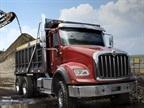 <p><em>Photo: International Trucks</em></p>