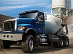 Photo: Hendrickson