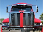 Western Star Breaks the Mold with the 5700XE (Video)