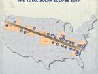 Map: FHWA/NASA