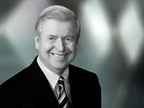 John M. Boler Photo: Hendrickson