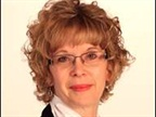 Judy McReynolds is ATRI's new chairperson. Photo:  ATRI.