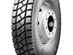 Kumho's most recent commercial truck tire introduction was the 2012 launch of the KMD41 for on and off road applications such as refuse, construction and mining and logging.