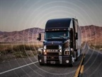 Mack Over The Air is a new addition to Mack Truck's telematics