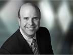 Matt Boler Photo: The Boler Company