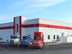 CIT Kenworth Chicago has opened its full-service dealership in a new state-of-the-art facility on property facing U.S. Interstate 80 in Mokena, Ill.