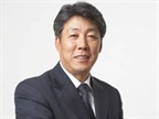 <p><strong>Hee-se Ahn, President of Hankook Tire America Corp.</strong> <em>Photo courtesy of Hankook Tire. </em></p>
