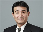 Yoshinori Noguchi has been appointed president of Hino Motors Sales U.S.A. Inc.