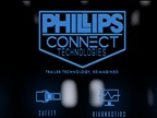 Phillips Connect Technologies provided the update today during a press
