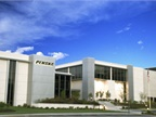 Penske has ordered more than 2,000 commercial semi-trucks from