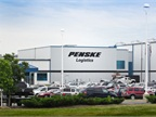 Ruling stems from class-action suit brought earlier by Penske Logistics drivers in California. Image: Penske