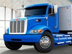 <p><strong><em>Photo: Peterbilt Motors Company</em></strong></p>