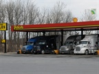 In 2012, the FBI alleged that Pilot Flying J defrauded as many as 5,500 customers of more than $56 million in rebates which were owned but never paid. Photo: Jim Park