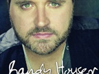 CMA, CMT, and ACM-award nominee Randy Houser will headline the free Mobil Delvac concert.