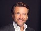 Robert Herjavec Photo via in.sight conference