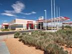 <p><strong>Bridgestone Biorubber Process Research Center in Mesa, Ariz.</strong> <em>Photo: Bridgestone.</em></p>