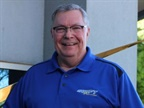 Scott Barker has been promoted to vice president of driver engagement at Swift Transportation. Photo: Swift Transportation