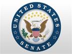 Image: U.S. Senate