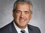 <p><strong>Tim Meyers, president of Alcoa Wheel & Transportation Products.</strong> <em>Photo via Alcoa</em></p>