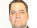 Todd Kuipers is the new key account/marketing manager at Fontaine Fifth Wheel.