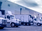 Short-term truck rental operators are asking for more time from FMCSA to figure out a way to stay compliant with the ELD mandate. Photo: TRALA