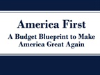 Image: White House Office of Management and Budget
