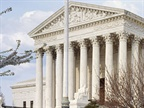 Image: www.supremecourt.gov