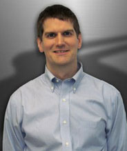 Jacobs Vehicle Systems appointed Thomas Howell as director of new technology.