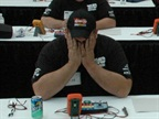 Photos: Inside TMC's 2013 SuperTech Competition