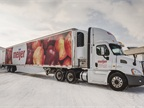Truck Fleet Innovators: Meijer's David Hoover