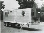 Utility Trailer Celebrates 100 Years of Business