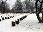 2013 Wreaths Across America