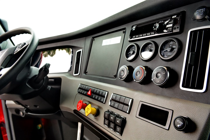 freightliner trucks interior. next photo freightliner trucks interior o