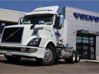 Young Truck Sales has relied on referral based selling to increase the