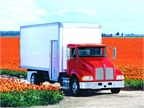 1994: Kenworth introduces its first ever medium duty conventional