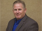 Bill Bliem is senior vice president, fleet services, for NFI.