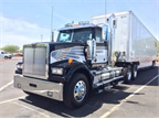 Summer kicked off with a trip to Arizona for Western Star s 50th