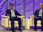 Daimler Trucks North America execs discussed all facets of the OEM s