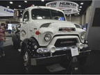 HDT Senior editor Jack Roberts is in love with this  57 GMC 800 Series