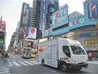Frito-Lay found electric delivery trucks work well in some urban