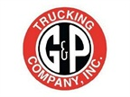 G&P Trucking Company is a truckload carrier in the southeastern United States, providing import and export motor freight transportation with approximately 700 vehicles in its fleet.