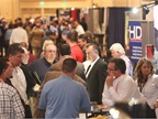 More than 2,100 aftermarket industry leaders attended the three-day