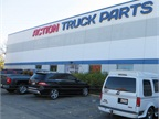 Action Truck Parts, a member of VIPAR Heavy Duty, is part of the